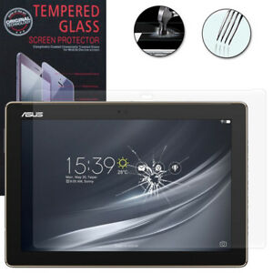 Vitre-Protection-Ecran-Film-Verre-Trempe-ASUS-ZenPad-10-Z301M-Z301ML-Z301MF