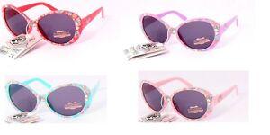 lunettes de soleil 6 7 8 9 ans enfant fille gafas de sol niñas ... 5daca81f49ce