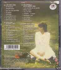 RARE 70s 60'S 2CDs+booklet MARI TRINI a mi aire ORACIONES DE AMOR una estrella
