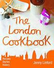 The London Cookbook by Jenny Linford (Paperback, 2008)