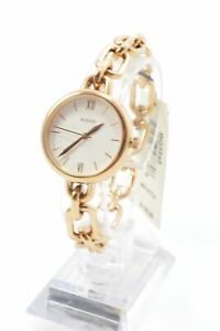Fossil-BQ3545-Embry-Three-Hand-Rose-Gold-Tone-Stainless-Steel-Ladies-Watch