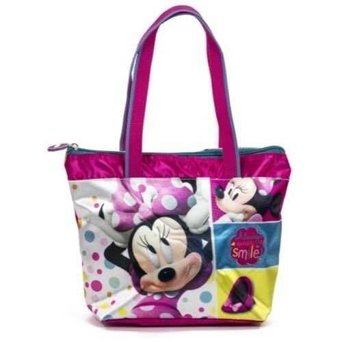 Disney Minnie Mouse Boutique Sac Fourre-tout
