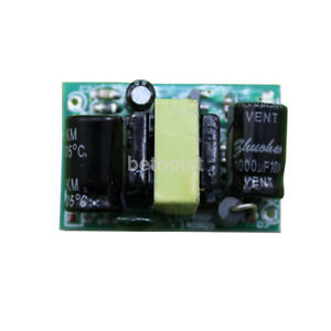 Arduino-AC-DC-5V-700mA-3-5W-Power-Supply-Buck-Converter-Step-Down-Module-FR