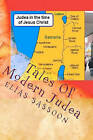 Tales of Modern Judea: Short Stories by Elias Sassoon (Paperback / softback, 2011)