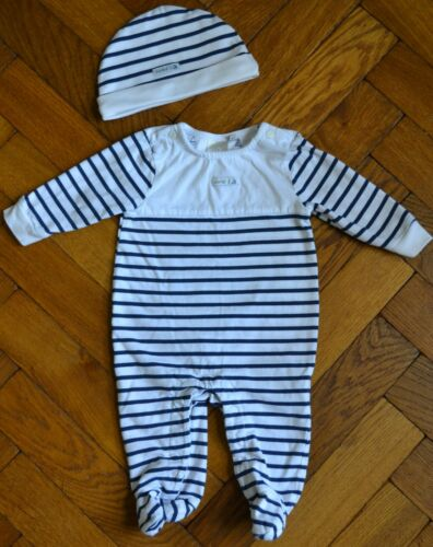 CREATE YOUR OWN BABY BOY CLOTHING BUNDLE 3-6 MONTHS VESTS SLEEPSUITS DUNGAREES