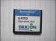Silicondrive 64MB CF CARD  SILICONDRIVE SSD-C64M-3012