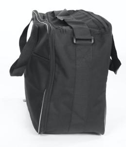 INNER LINER BAG LUGGAGE BAG TO FIT METAL MULE 45 LTR PANNIER BOX