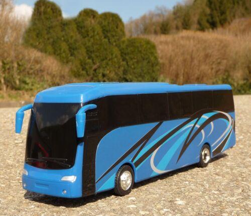 Spielzeug Reisebus IVECO in 1:43 Länge 29cm               SS-16813