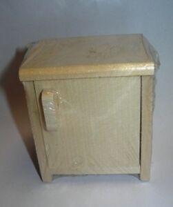 Maison-de-poupee-refrigerateur-22285-rustique-rulke-meuble