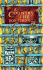 A Country Life by Roy Strong (Hardback, 1994)