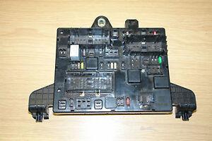 s l300 vauxhall astra j mk6 insignia fuse box 13368651 365927271 uj ebay insignia fuse box at gsmportal.co