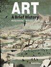 Art: A Brief History by Michael W. Cothren, Marilyn Stokstad (Paperback, 2015)