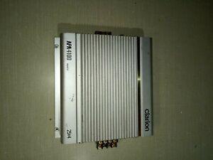 Clarion-car-amplifier-Old-School
