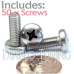 Rohrstopfen Stahleinschlagkappe flach für Ø 60,3 x 2,5-2,9 mm