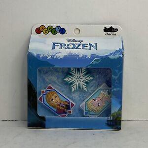 Jibbitz-Frozen-3-Pack-Crocs-Charm