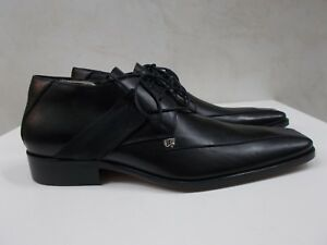 Chaussures Hommes Chaussures Papp 42 N Homme Hommes Carlo 0YUr0q