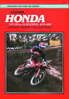 Honda 125-250cc Elsinore, 1973-80 by Haynes Publishing Group (Paperback, 2000)