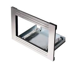 Kenmore 23303 30 Stainless Steel Microwave Trim Kit