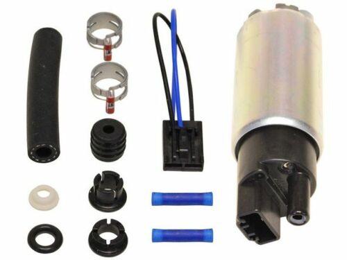 Fits 2003-2004 Toyota Tundra Electric Fuel Pump Denso 38356YM 4.7L V8 2UZFE Fuel