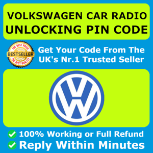 VW-VOLKSWAGEN-RADIO-CODE-UNLOCK-CODE-FOR-ALL-MODELS-ALL-RCD-amp-RNS-300-310-315