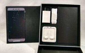 Details about LeEco Le Max 2 x829 Dual SIM 5 7