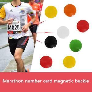 Run-Bib-Race-Number-Clips-Holders-Running-Cycling-Sport
