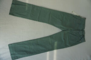 G Star Chinos Conicos Para Hombre Pantalones Vaqueros Stretch Comodo 31 32 W31 L32 Ebay