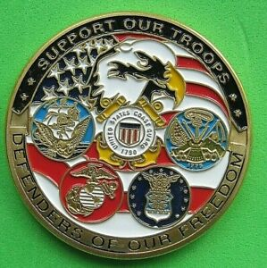 US-CHALLENGE-COIN-034-UNITED-STATES-SPECIAL-FORCES-034-UNCIRCULATED