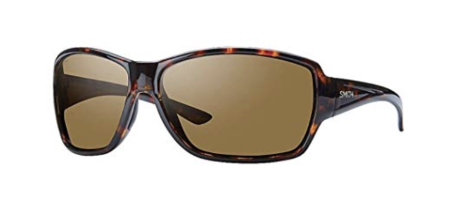 dbb56c42c0 Smith Optics Sunglasses Mens Frontman Lifestyle Tortoise Fnrp for ...