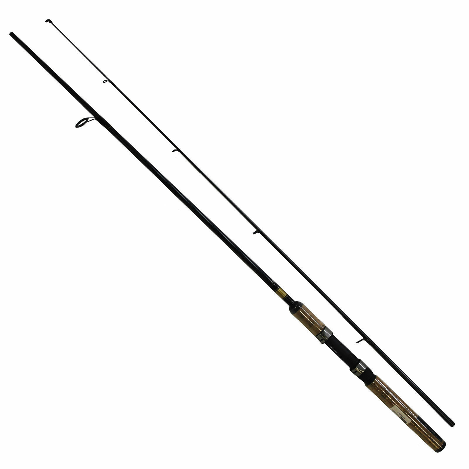 New DAIWA Sweepfire Spinning  Rods 7 ft. 2pc. Med. Heavy Action SWD702MHFS  best quality best price