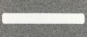 Powell-Peralta-Strip-Skateboard-Sticker-White-4in-si