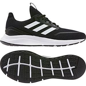 diseño novedoso nueva apariencia encontrar mano de obra Adidas Men Shoes Running Athletics Sports Training Energyfalcon ...