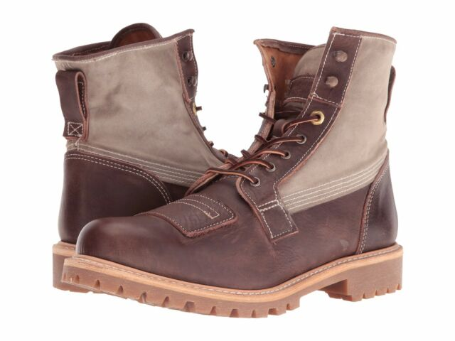 NEW! MADE IN USA MEN'S TIMBERLAND BOOT COMPANY® 6 INCH LINEMAN BOOTS TB0A1639931