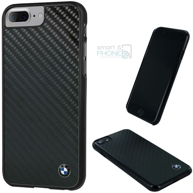 bmw m sport carbon iphone 7 plus schutzh lle back case. Black Bedroom Furniture Sets. Home Design Ideas