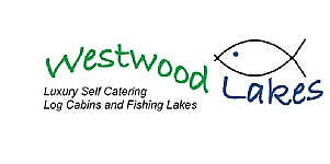 westwoodlakes01205724162