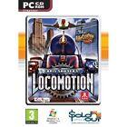 Chris Sawyers Locomotion PC CD ROM Game 3