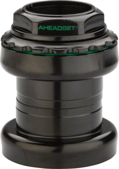 NEW Aheadset TD External Cup 1-1/8 Traditional Threaded Headset
