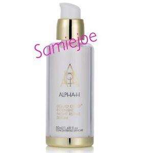 Alpha-H-Liquid-Gold-Intensive-Night-Repair-Serum-50ml-Full-Size