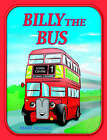 Billy the Bus by Mark McDaid (Paperback / softback, 2006)