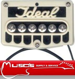Ideal-the-original-Passive-Bouzouki-Pick-up-199