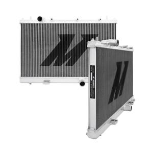 Mishimoto Aluminum Radiator For Dodge Neon SRT-4