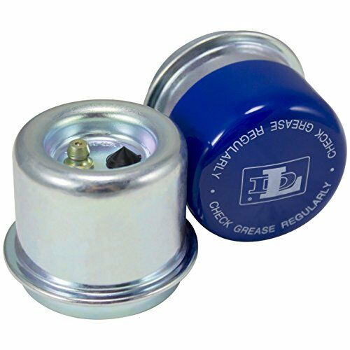 Dutton-Lainson 6332 Grease Keeper Wheel Bearing Protector