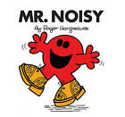 Mr. Noisy by Roger Hargreaves (Paperback, 2014)