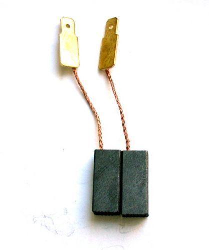 Balais charbon FLEX LK 604 LK 610