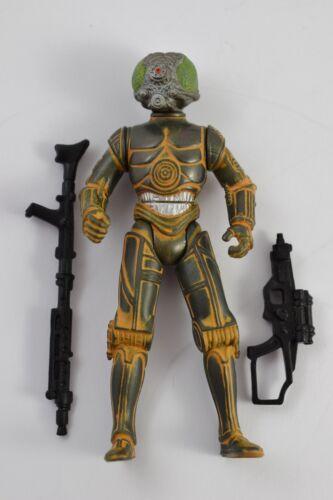 Star Wars Moderne Figurines Sélection Nombreux Choix de Mode 38