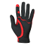 2-Pack-Fit39-Golf-Glove-Washable-Left-Hand-Relax-Grip-Gloves-for-Women-Men-F3 thumbnail 2