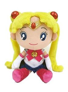Sailor-Moon-20th-Anniversary-Sailor-Moon-Plush-Toy