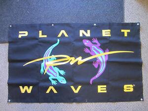 D-039-Addario-Planet-Waves-Cloth-Banner