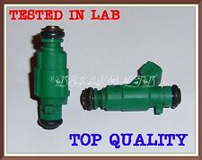 CITROEN C2 C3 PEUGEOT 206 106 1.1 HFX INYECTOR DE GASOLINA 0280156025