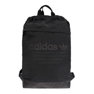 8ba8064ffe7e Adidas Originals НПРО бегун спортивная сумка мешок ядро Тройной ...